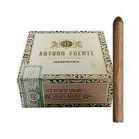ARTURO FUENTE CARLY HEAD NAT