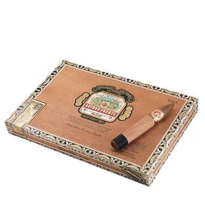 Arturo Fuente Sun Grown Chateau Fuente King B
