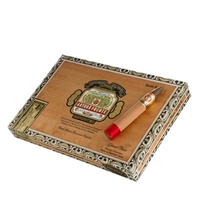 Arturo Fuente Sun Grown Chateau Fuente Queen B