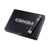 Cohiba Black Robusto Crystal