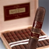 ROCKY PATEL 1990 CHURCHILL