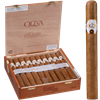 OLIVA RESERVE CONNECTICUT CHURCHILL