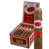 1875 by Romeo Y Julieta Gordo