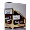 BLACK AND MILD WOOD TIP 10/5PK