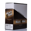 BLACK AND MILD PLASTIC TIP 10/5PK