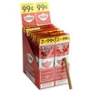 SWISHER-SWEET-2PK