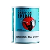 AMERICAN SPIRIT CAN 5.29OZ
