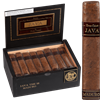 JAVA MADURO THE 58
