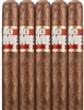 ROMEO BY ROMEO Y JULIETA TORO 5CT