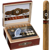 PERDOMO 20TH ANNIVERSARY CONN 656