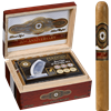 PERDOMO 20TH ANNIVERSARY CONN 556