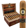 PERDOMO 12 YEAR DOUBLE VINTAGE CONN ROBUSTO