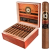 PERDOMO 12 YEAR DOUBLE VINTAGE CONN GORDO