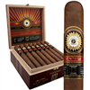 PERDOMO 12 YEAR DOUBLE VINTAGE SUN GROWN ROBUSTO