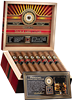 PERDOMO 12 YEAR DOUBLE VINTAGE SUN GROWN GORDO