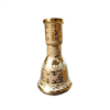 Khalil Mamoon High-Quality Hookah Base