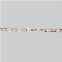 RGC S1314F 1.7mm Flat Cable Chain