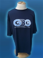 A4 Men's Cooling Performance Tee
