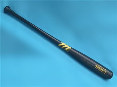 Marucci Maple Pro Cut - Electric Fog in Color