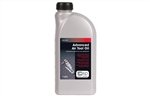 SIP  Air Tool Oil 1ltr