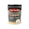 Carplan copper grease