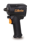 BETA Tools compact impact wrench