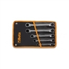 BETA TOOLS wrench set in wallet