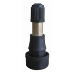 TR600 snap-in rubber valves (10)