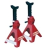 2 Ton Axle stands - pair