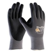 ATG MAXI FLEX, safety gloves, mechanics gloves