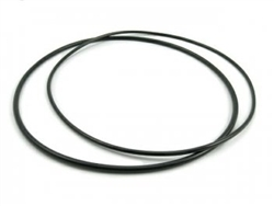 "HALTEC O-Ring 325T - 25"" Thick (pack of 2)"