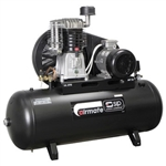 SIP AIR COMPRESSOR 10HP