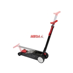 MEGA Portable trolley jack , 2ton.