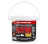 PREMA Tyre mounting paste WHITE 5KG