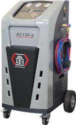 ATH 134 ECO A/C Recharge unit