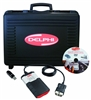 Delphi DS150 Diagnostics DS450