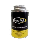 Dura Vulc Ultra Fast Drying Patch Solution