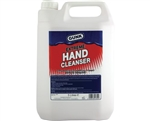 GUNK Extreme Hand Cleaner 5L with Pump