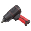 "SIP Aeropro 1/2"" composite impact wrench"