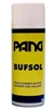 Truflex / PANG Buffing Solvent 400ml