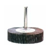 Buffing Disc 80grit