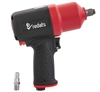 ATS 1900Nm High Torque Impact Gun 1/2""