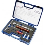 iSensor TPMS fitting tool kit