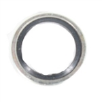 Seal Ring For Old Style Grease Fittings & Release Valve