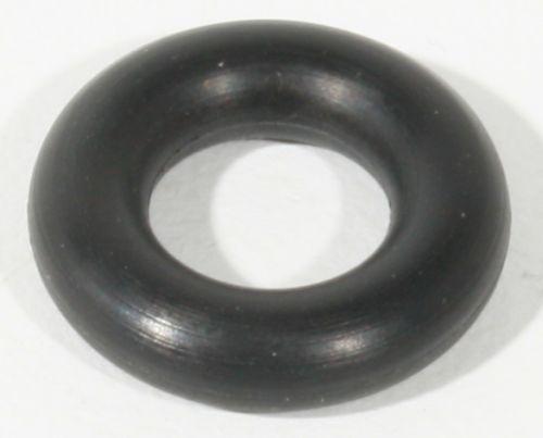 O-Ring 8 x 4