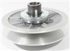 Lenze Variable Speed Pulley