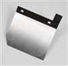 Chip Guiding Plate
