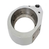 Clamping Ring -- Casting #8932