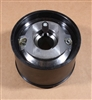 Outboard Bearing Hub Cpl
