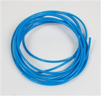 Pneumatic tubing - 2.7x4mm